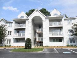 Photo of 900 Charnell Drive, Unit 200, Virginia Beach, VA 23451 (MLS # 10148655)