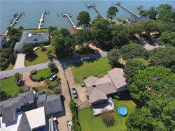 Photo of 2212 Windward Shore Drive, Virginia Beach, VA 23451 (MLS # 10148725)