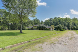 Photo of 1040 Waters Road, Chesapeake, VA 23322 (MLS # 10148802)