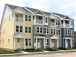 Photo of 1027 E. Ocean View Avenue, Norfolk, VA 23503 (MLS # 10148918)