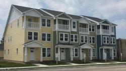 Photo of 1023 E. Ocean View Avenue, Norfolk, VA 23503 (MLS # 10148921)