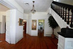 Photo of 646 Douglas Avenue, Portsmouth, VA 23707 (MLS # 10148952)
