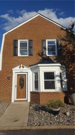 Photo of 1235 Mabry Mill Place, Chesapeake, VA 23320 (MLS # 10148956)