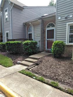 Photo of 1020 Saint Andrews Way, Unit B, Chesapeake, VA 23320 (MLS # 10149050)