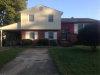 Photo of 120 Saint Stephens Drive, Newport News, VA 23602 (MLS # 10149133)