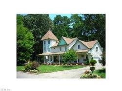 Photo of 4804 Barn Swallow Drive, Chesapeake, VA 23321 (MLS # 10149184)