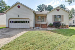 Photo of 2408 Glenmore Hunt Trail, Virginia Beach, VA 23456 (MLS # 10149254)