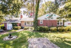 Photo of 1669 Cougar Avenue, Norfolk, VA 23518 (MLS # 10149409)