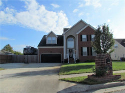 Photo of 2324 Angler Lane, Chesapeake, VA 23323 (MLS # 10149524)