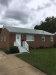 Photo of 5103 Chestnut Avenue, Newport News, VA 23605 (MLS # 10149935)