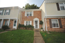 Photo of 919 Ketch Court, Chesapeake, VA 23320 (MLS # 10150025)