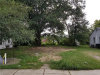 Photo of 625 Westwood Avenue, Hampton, VA 23661 (MLS # 10150232)