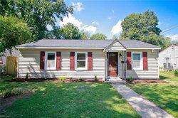 Photo of 471 Cedar, Hampton, VA 23669 (MLS # 10150397)