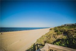 Photo of 3224 E Ocean View Avenue, Unit 7, Norfolk, VA 23518 (MLS # 10150490)