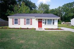 Photo of 203 Forrest, Hampton, VA 23669 (MLS # 10150568)