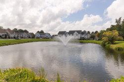 Photo of 3802 Pamunkey River, Unit E, Portsmouth, VA 23703 (MLS # 10150919)
