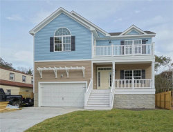 Photo of 9620 10th Bay Street, Norfolk, VA 23518 (MLS # 10151051)