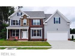 Photo of 1347 Auburn Hill Drive, Chesapeake, VA 23320 (MLS # 10151075)