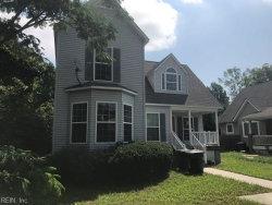 Photo of 662 Greenbriar, Hampton, VA 23661 (MLS # 10151138)