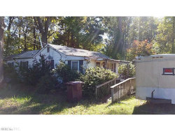 Photo of 1845 Jolliff, Chesapeake, VA 23321 (MLS # 10151198)
