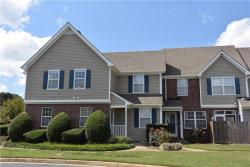 Photo of 800 Primrose Lane, Chesapeake, VA 23320 (MLS # 10151224)