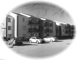 Photo of 5 Davenport, Hampton, VA 23666 (MLS # 10151240)
