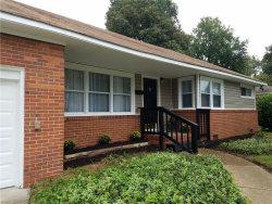 Photo of 7424 Red Brook Road, Norfolk, VA 23518 (MLS # 10151257)
