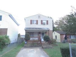 Photo of 616 Old Buckroe, Hampton, VA 23663 (MLS # 10151277)