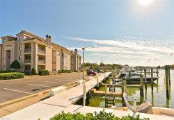 Photo of 417 Harbour Point, Unit 201, Virginia Beach, VA 23451 (MLS # 10151284)