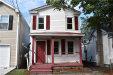Photo of 1220 Commerce, Chesapeake, VA 23324 (MLS # 10151343)