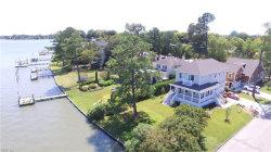 Photo of 6110 Carroll Place, Norfolk, VA 23508 (MLS # 10152449)