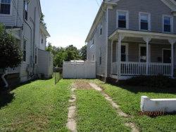 Photo of 263 Lee Street, Hampton, VA 23669 (MLS # 10152614)