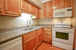 Photo of 485 Bridge Street, Hampton, VA 23669 (MLS # 10152711)