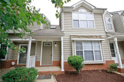 Photo of 24 Madrone Place, Hampton, VA 23666 (MLS # 10152722)