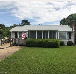 Photo of 5385 Gabriel Court, Norfolk, VA 23502 (MLS # 10152810)