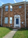 Photo of 710 Sutherland Drive, Chesapeake, VA 23320 (MLS # 10152834)