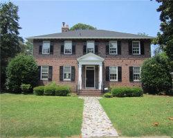Photo of 446 Oak Grove Road, Norfolk, VA 23505 (MLS # 10152850)