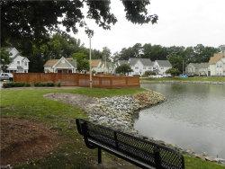 Photo of 401 Camberley Way, Unit D, Chesapeake, VA 23320 (MLS # 10153109)