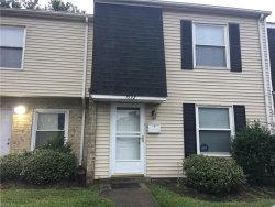 Photo of 1532 Darren Circle, Portsmouth, VA 23701 (MLS # 10153547)