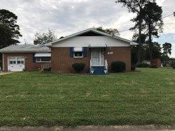Photo of 1311 Coltrane Drive, Portsmouth, VA 23701 (MLS # 10153574)