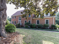 Photo of 1345 Harris Road, Virginia Beach, VA 23452 (MLS # 10153806)