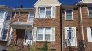 Photo of 4306 Thomas Lane, Chesapeake, VA 23321 (MLS # 10153950)