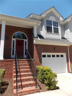 Photo of 620 Estates Way, Unit 120, Chesapeake, VA 23320 (MLS # 10153958)