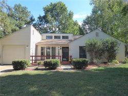 Photo of 1351 Cypress Place, Chesapeake, VA 23320 (MLS # 10153970)