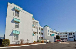 Photo of 810 E Ocean View, Unit 202 Avenue, Unit 202, Norfolk, VA 23503 (MLS # 10154414)