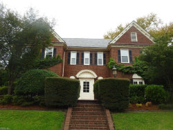Photo of 1501 Hampton Boulevard, Norfolk, VA 23517 (MLS # 10154418)