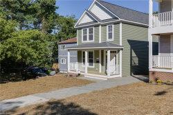 Photo of 9548 9th Bay Street, Norfolk, VA 23518 (MLS # 10154443)