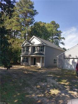 Photo of 1009 Bluebird Drive, Chesapeake, VA 23322 (MLS # 10154531)