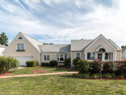 Photo of 4625 Lookout Road, Virginia Beach, VA 23455 (MLS # 10154575)