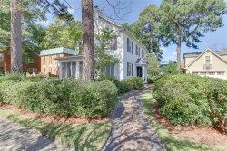 Photo of 1340 Cornwall Place, Norfolk, VA 23508 (MLS # 10154579)